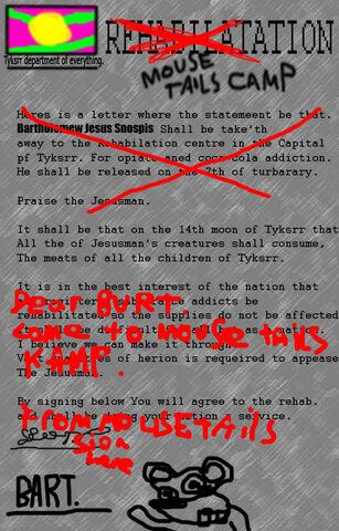 File:Bart's Rehabilitation Letter.jpg