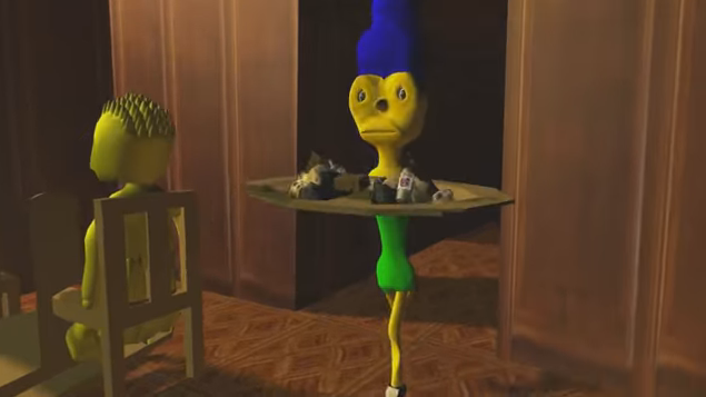 File:Marge with dinner.PNG
