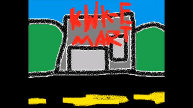 File:Kwik-iemart2.png