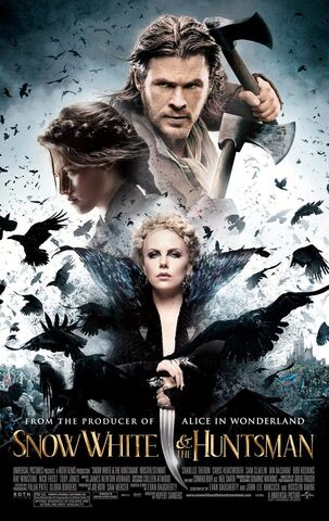 File:Final Snow White and the Huntsman Poster.jpg