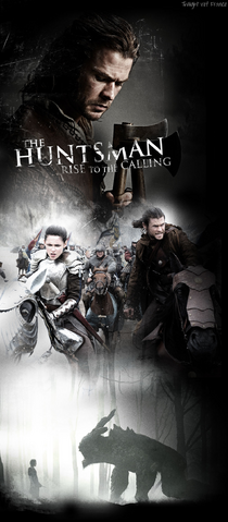 File:Snow White and the Huntsman 3.png