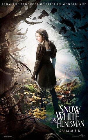 File:Hr Snow White and the Huntsman 11.jpg