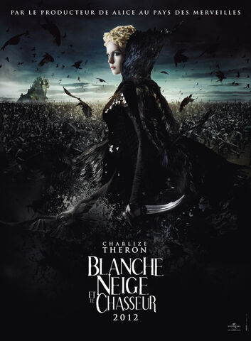File:French poster-evil queen.jpg