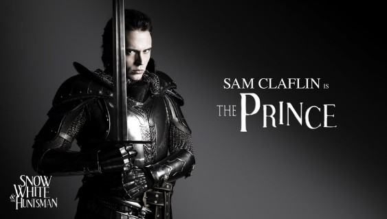 File:563px-Sam Claflin - Snow White and the Huntsman.jpg