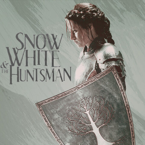 File:Snow-White-snow-white-and-the-huntsman-24106471-500-500.jpg