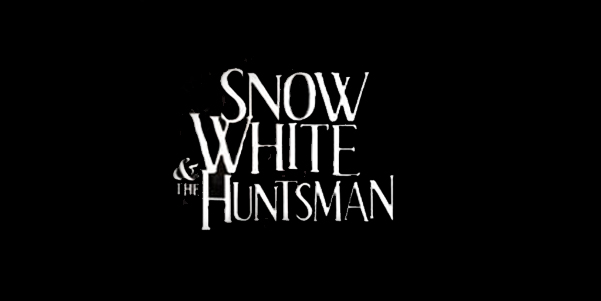 File:Snow-white-and-the-huntsman-logo-wide.jpg