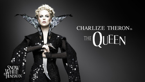 File:Charlize Theron - Snow White and the Huntsman.jpg