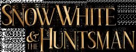 Snow-white--the-huntsmanlogo