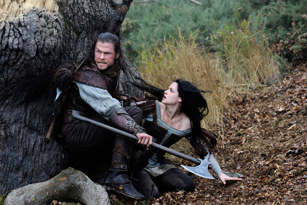 File:Snow white and the huntsman.jpg