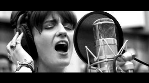 Florence The Machine - Breath Of Life