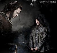 Snow White and the Huntsman 7
