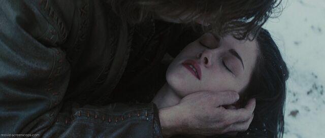 File:Snow White In William's Embrace HD.jpg