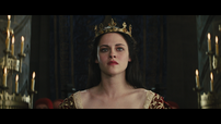 Queen Snow White 4