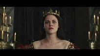 Queen Snow White 4