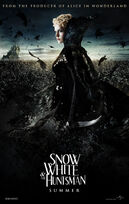 Snow-White-and-the-Huntsman-4