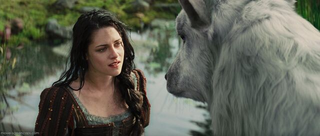 File:Snow White & The White Hart.jpg