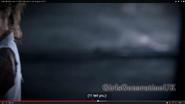 Screen Shot 2013-05-26 at 1.03.19 AM