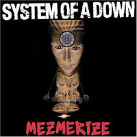 File:Mezmerize-LP.jpg