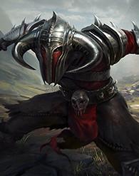 HeroStore-Berserker-Metal-Normal2