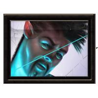 Hero-Marksman-SmallIcon