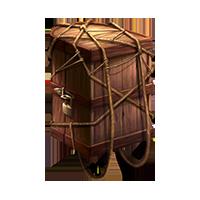 HeroGear-Merchant-SmallIcon