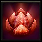 AbilityIcon-Hero-FireQueen-Rebirth