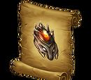 Recipe: Soulphage Amulet
