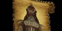 Centurion Khagas