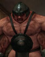 HeroStore-Brute-Bruiser-Normal