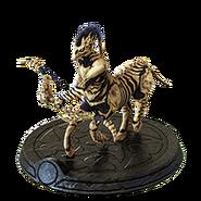 HeroSkin-Marksman-Bone-SmallIcon