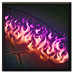 AbilityIcon-Hero-FireQueen-EmpoweredWallOfFlame2