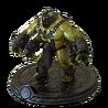 HeroSkin-Brute-Shackle-SmallIcon