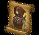 Recipe: Bloodborn Ziri
