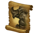 Recipe: Stoneguard Beroth