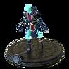HeroSkin-PlagueBringer-Pirate-SmallIcon