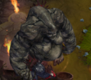 Troll (Jungle)