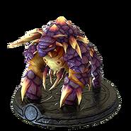 Good-HeroSkin-Mandrake-Turtle-Icon