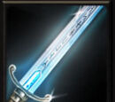 Blade of the Magi