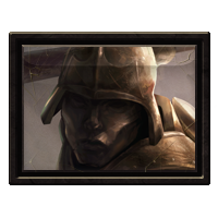 Hero-Knight-SmallIcon
