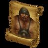HeroSkinRecipe-Brute-Bruiser-SmallIcon