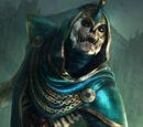 Deathbane Lord Dekain