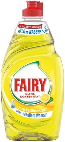 File:Fairy Ultra Lemon.jpg