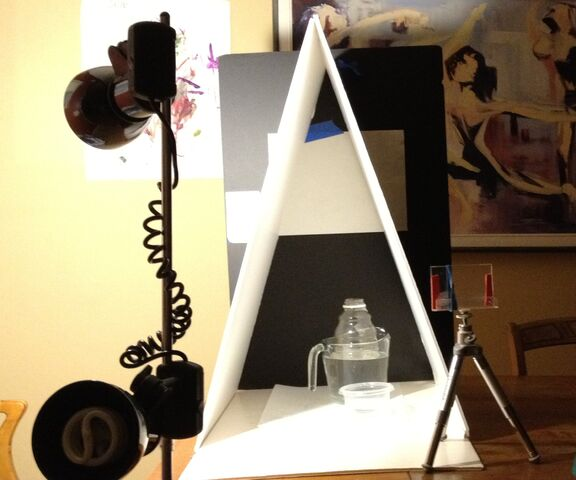 File:20130924 pyramid lightbox 5882 crop.jpg