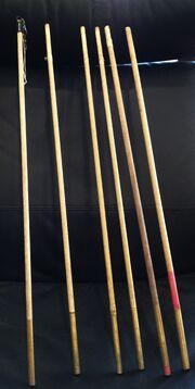 20131214 edward segmented pole set