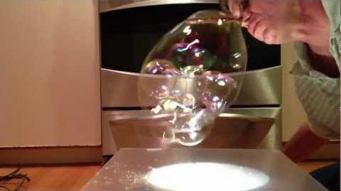 2012 07 12 guar juice bubbles-in-bubbles