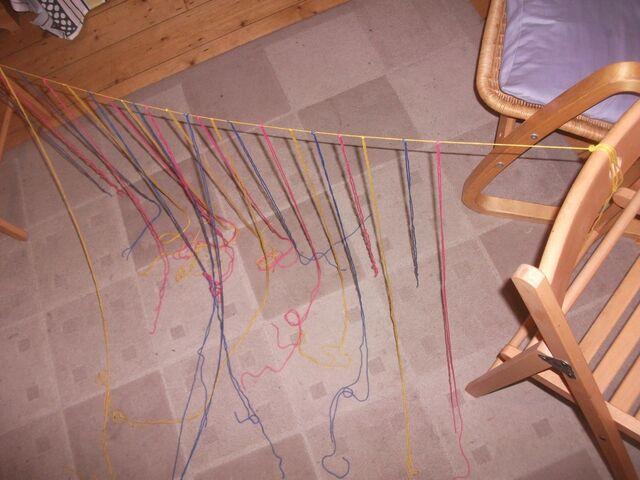 File:20110923 philip nets DSCF6070.jpg