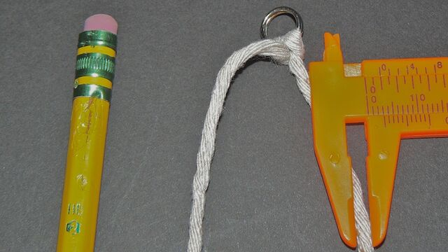 File:Bbb sodawashed twine P1050389 small.jpg