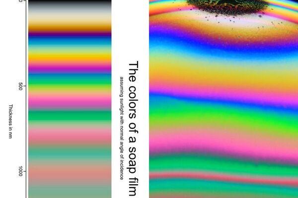 2012 04 07 thommy illustration
