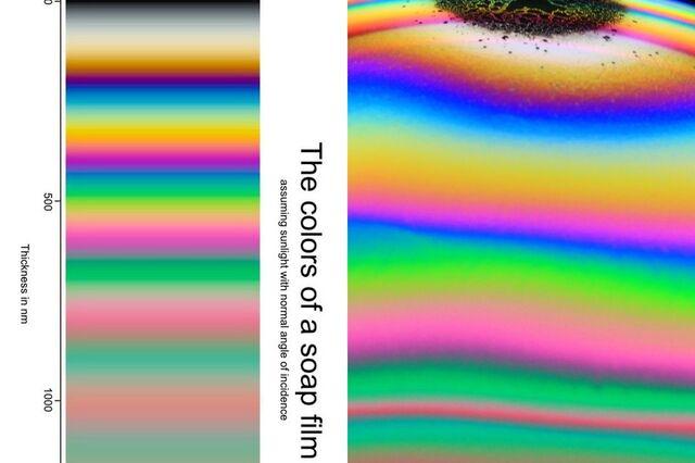 File:2012 04 07 thommy illustration.jpg