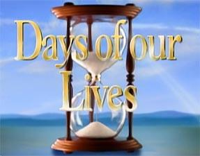 Days2004logo